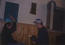 Fotoarchiv 1998
