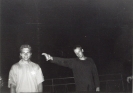 Fotoarchiv 1999